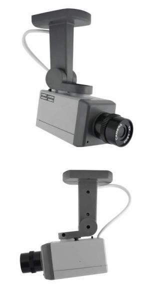 camera_factice2.jpg