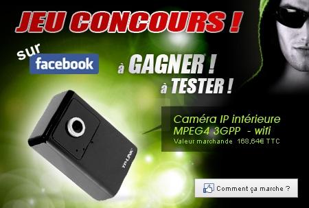 concours caméra ip.jpg