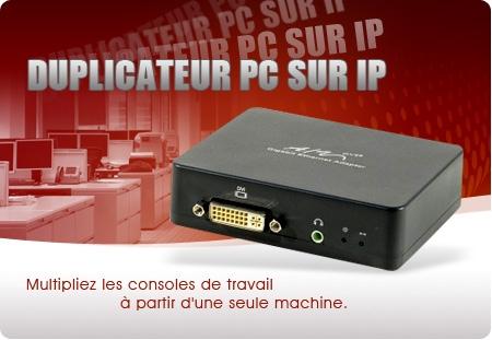Duplicateur pc sur ip.jpg