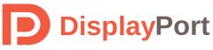 Câble Displayport.png