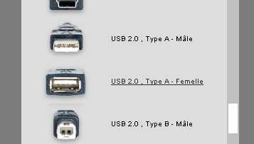 cb225d8b80965c1381c93ac0225f748d.jpg