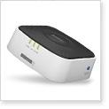 Synology USB station