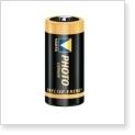 vignette_batteries.jpg