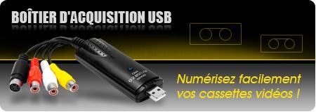 Boitier d'acquisition vidéo USB.jpg