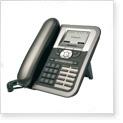 Téléphone SIP.jpg
