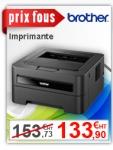 imprimante,laser,monochrome,couleur,Brother,HL-2270DW,HL3040CN