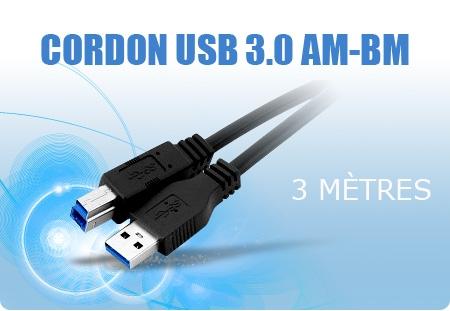 cable usb 3.0.jpg