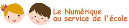 logo_page_01.jpg