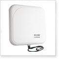 antenne wifi puissante 14dbi.jpg