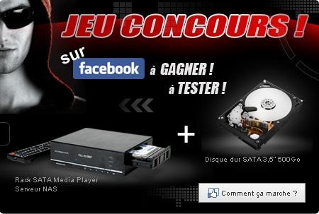 facebook-Abix.jpg