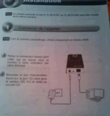 documentation française2.PNG