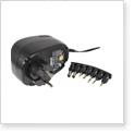Transformateur 220v 12v