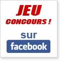 Abix-Facebook.jpg