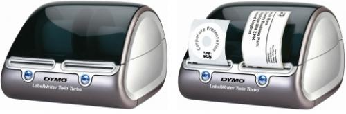 DYMO LabelWriter TWIN.jpg