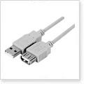 Câble USB.jpg