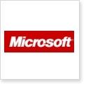 vignette_post_microsoft.jpg