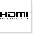hdmi-14.jpg