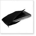 Housse PC portable 17 pouces.jpg