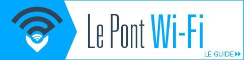 banniere-pont-wifi-guide.jpg