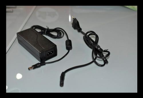 Media player HDMI 1080P