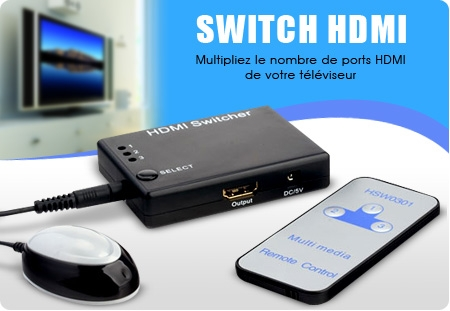 switch hdmi.jpg
