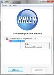 rally6.JPG