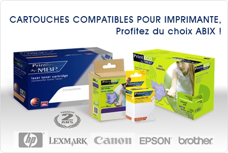 Vignette_consommables_compatible.jpg