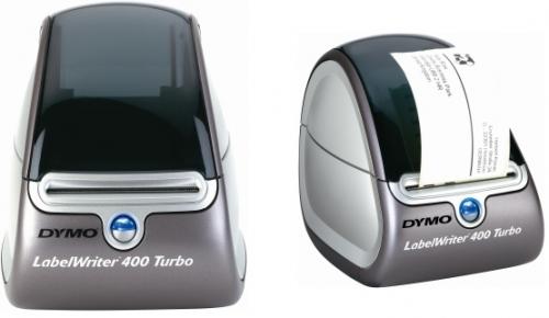 LabelWriter 400 Turbo.jpg