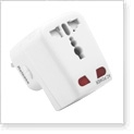 adaptateur 150 pays + usb.jpg.jpeg