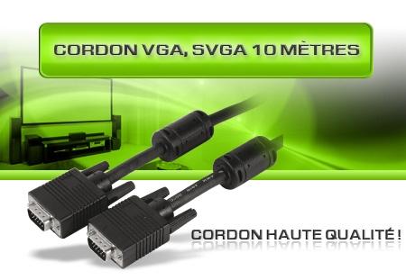 Cordon_SVGA.jpg