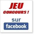 Concours facebook 3