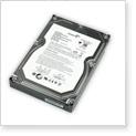 disque dur 3.5,nas,seagate,2to