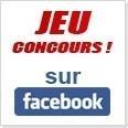 concours, jeux, facebook
