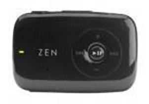 Lecteur MP3 Creative Zen Stone.jpg