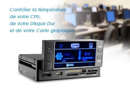 Le_poste.jpg