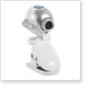 vignette_webcam.jpg