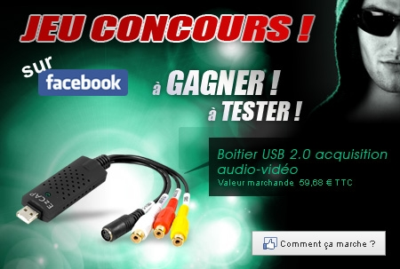 concours, jeu, facebook