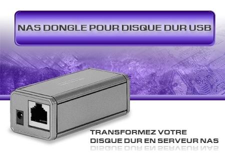 Dongle Nas USB.JPG
