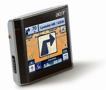 GPS ACER.jpg