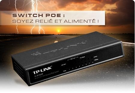 Switch 8 ports POE.JPG